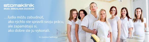 Hodnotenia pacientov